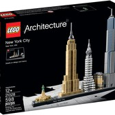"21028_alt1 | Retrouvez l'article sur <a href=""http://www.hellobricks.com/2015/11/landmarks-lego-architecture-2016/"" rel=""nofollow"">www.hellobricks.com/2015/11/landmarks-lego-architecture-2...</a>  ▬▬▬▬▬▬▬▬▬▬▬▬▬▬▬▬▬▬▬▬▬▬▬▬▬ Follow me on: ▪ <a href=""http://www.hellobricks.com/"" rel=""nofollow"">HelloBricks .com</a> ▪ <a href=""https://www.facebook.com/hellobrickscom/"" rel=""nofollow"">Facebook</a> ▪ <a href=""https://twitter.com/HelloBrickscom/"" rel=""nofollow"">Twitter</a> ▬▬▬▬▬▬▬▬▬▬▬▬▬▬▬▬▬▬▬▬▬▬▬▬▬"