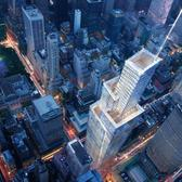 One Vanderbilt confirms 1,020-foot observation deck