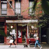 Albanese Meats & Poultry, Nolita, Manhattan