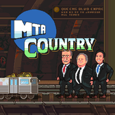 MTA Country