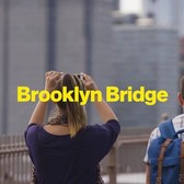 Get Going: Walk the Brooklyn Bridge