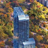 One57 has set a new record in NYC real estate.