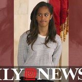 White House stalker begs to marry Malia Obama at her Tribeca internship