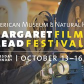 2016 Margaret Mead Film Festival Trailer