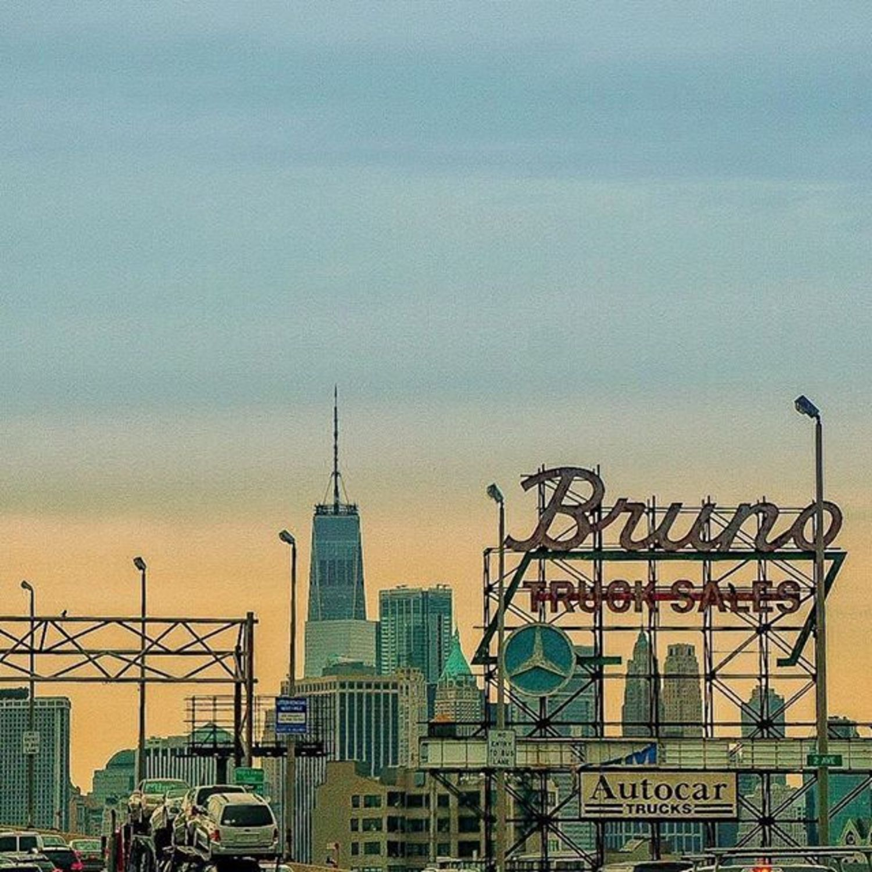 New York, New York. Photo via @elitephotographyny #viewingnyc #newyork #newyorkcity #nyc