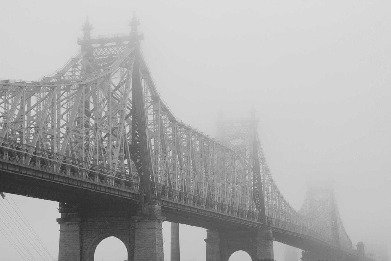| Queensboro Bridge