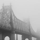 | Queensboro Bridge