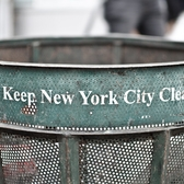 Keep NYC Clean