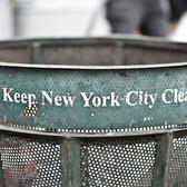 Keep NYC Clean