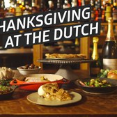 A Thanksgiving Feast: From Farmer's Market to Table