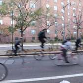Cranksgiving NYC 2014: A BYC Experience