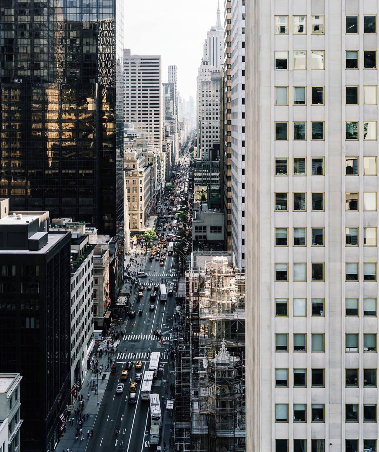This city 💙