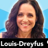 How Julia Louis-Dreyfus learned her Seinfeld dance at 92Y