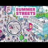 Summer Streets 2018