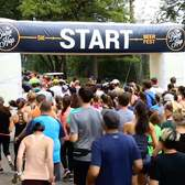 The Brew Hop 5K & Craft Beer Fest NYC