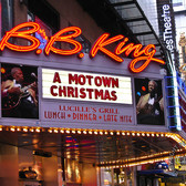 BB King's Club