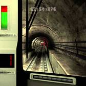 Second Avenue Subway Simulator