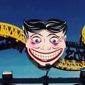 IDEON - Coney Island