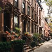Brooklyn Heights, Brooklyn, New York