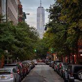 New York, New York. Photo via @jeffrcasey #viewingnyc #newyorkcity #newyork #nyc