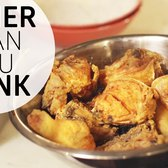 How to Make the Best Fried Chicken in New York