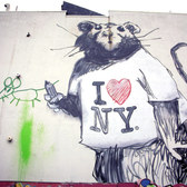 banksy-rat-nyc