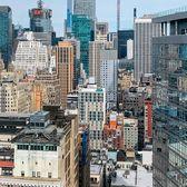 Koreatown, Midtown, Manhattan