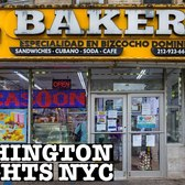 WALKING IN THE HEIGHTS: WASHINGTON HEIGHTS MANHATTAN, NYC WALKING TOUR
