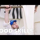 The Mozzarella Kings of New York | Food Skills