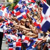 Dominican Day Parade 2016 | Parada Dominicana NYC 2016