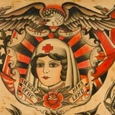Daredevil Tattoo's NYC Museum of Tattoo History