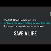 NYPD Save a Life Campaign