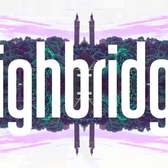 electric // highbridge