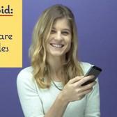 OKStupid - Teaser Video (NSFW)