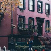 Photo via @monaris_  West Village  #viewingnyc