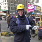 How NYC Works: Electric Grid-HD