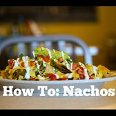 How To: Make Better Nachos
