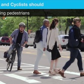 Tools for Safer Streets: Enhanced Crossings