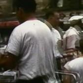 Orchard Street 1962-63